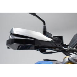 Hand Guards KOBRA BMW G310 R-GS HPR.00.220.23300/B SW-Motech
