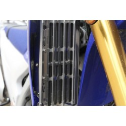 Radiator Guard Yamaha WR 250 R