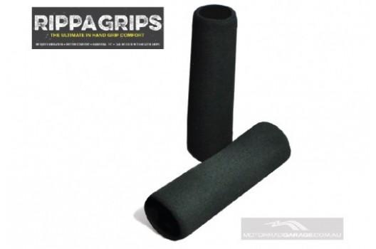 Rippa Grips Handlebar Comfort Grips RG Motorrad Garage
