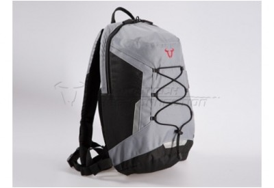 Backpack Racer 16L