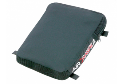 Airhawk Motorbike Seat Cushion Pillion Small AHPS