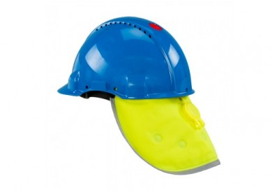 "Hard Hat Inlay ""CHENA"" Dry..."