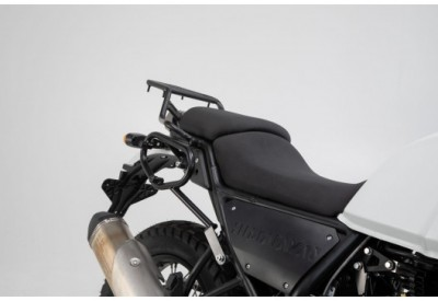 Side Carrier SLC LEFT Royal Enfield Himalayan HTA.41.789.10000 SW-Motech