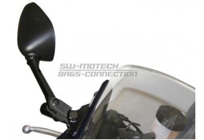 Mirror Extensions Honda Models SVL.01.500.100 SW-Motech