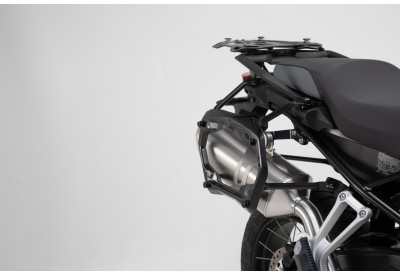 Pro Side Carriers BMW F750-850 GS- GSA KFT.07.897.30000/B SW-Motech
