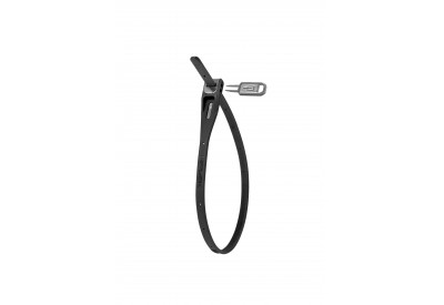 Z LOK Security Tie 40cm -...