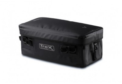 TraX Expansion Bag For TraX and BMW Side Cases. BC.ALK.00.732.10700/B SW-Motech