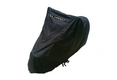 La Corsa Bike Cover