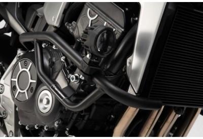 Crashbars/Engine Guard...