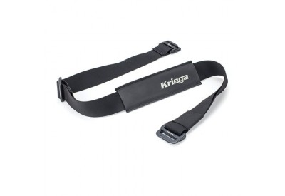 Shoulder Strap For Kriega Bags OS-6-12-18-22-32 KAOSS