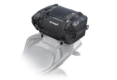 Tailpack US-30