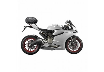 Tailpack Fitting Kit for Ducati Panigale 899 and 1199 KAPGL Kriega