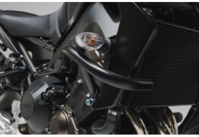 Crash Bars / Engine Guard Yamaha Niken 850 SBL.06.859.10000/B SW-Motech