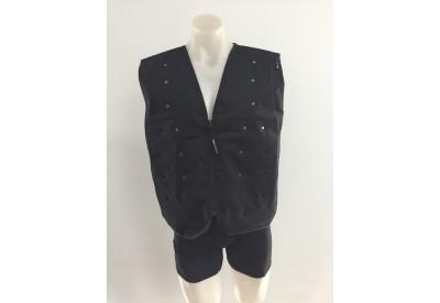 """Cooling Vest """"Duke"""" Dry..."""