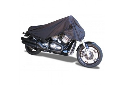 Andy Strapz Motorcycle Cover COVAZW