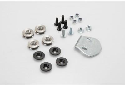 Adapter Kit For Adventure Racks GPT.00.152.35100 SW-Motech