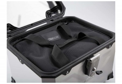 Inner Bag For TraX ION and Adventure top cases. BC.ALK.00.732.10300/B SW-Motech