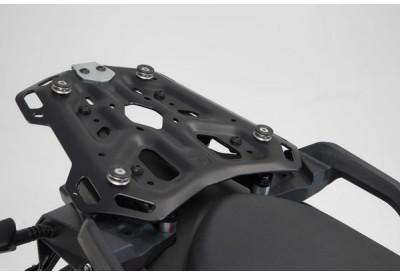 TraX Adv Top Case Set KTM...