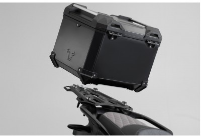 TraX Adv Top Case Set...