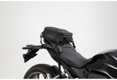 Tail Bag ION S 7-15L BC.HTA.00.201.10000 SW-Motech