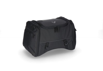 Tail Bag ION M 26-36L BC.HTA.00.202.10000 SW-Motech