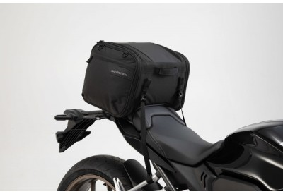 "Rear Bag ""ION M"" 26-36L"