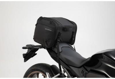 Tail Bag ION M 26-36L BC.HTA.00.202.10000 SW-Motech