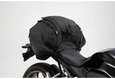 ION L Rear Bag 50Litres