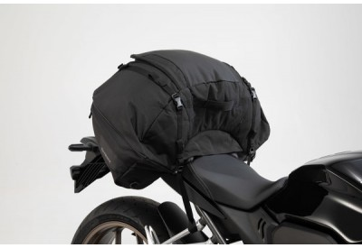 "Rear Bag ""ION L"" 50L"