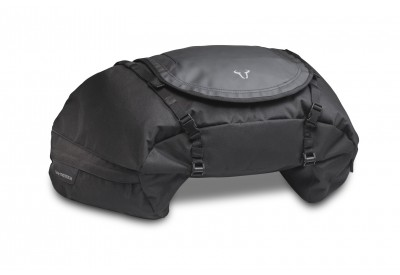 Tail Bag ION L 50 Litres Black BC.HTA.00.203.10000 SW-Motech
