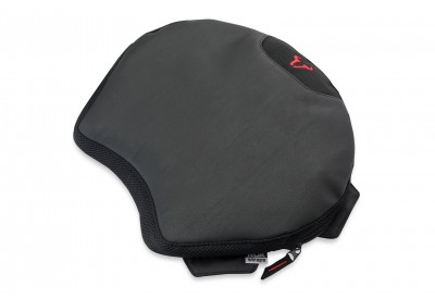 TRAVELLER SMART GEL Cushion