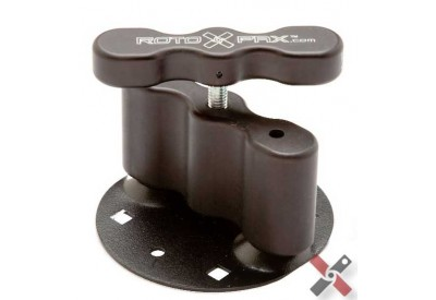 Rotopax Standarad Pack Mount RX-PM