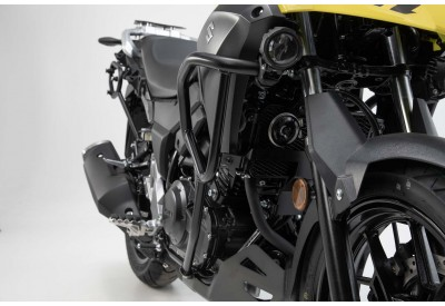 Crash Bars / Engine Guard Suzuki V-Strom 250 SBL.05.908.10000/B SW-Motech