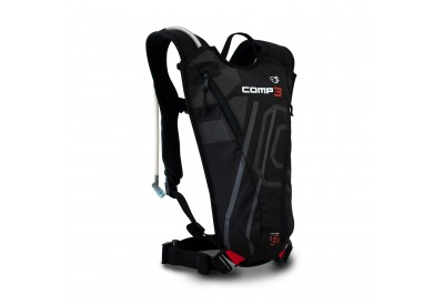 Hydration Pack Comp 3 Litres CP1003 Zacspeed