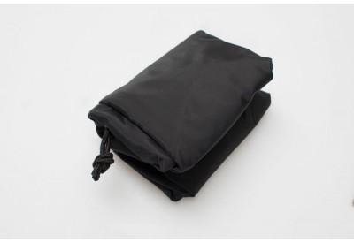 "Tank Bag ""Enduro""..."