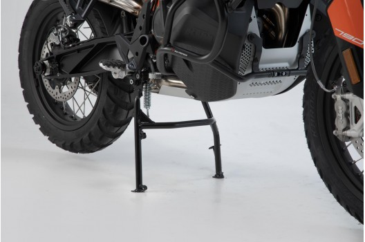 Centre Stand KTM 790 Adventure R HPS.04.918.10000/B SW-Motech
