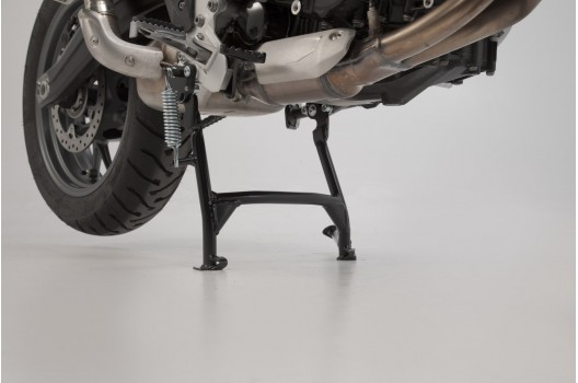 Centre Stand BMW F750GS For OEM Lowered Models HPS.07.917.10000/B SW-Motech