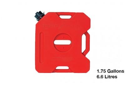 Rotopax 1.75 Gallon Fuel Cell RX-1.75-INTL
