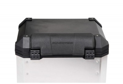 TraX ION Backrest for Top Case ALK.00.165.30000/B SW-Motech