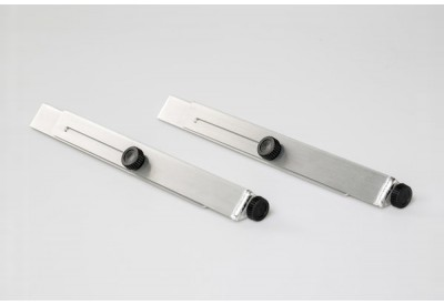 TraX ION Camping Table Legs ALK.00.165.30600/S SW-Motech