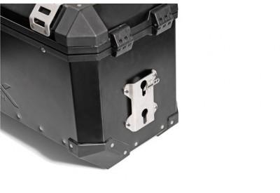 TraX Oil Canister Set 2L ALK.00.165.31100/B SW-Motech