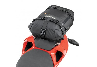 Tail and Tankpack US-10 KUSC10 Kriega