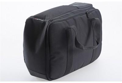 Trax Side Case Inner Bag BC.ALK.00.732.10000/B SW-Motech