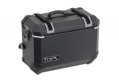 TraX Ion Carry Handle for Side Cases BCK.ALK.00.165.116 SW-Motech