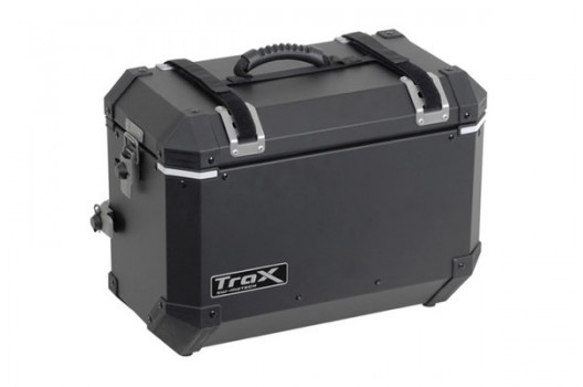 TraX Carry Handle for ION Alu 37 & 45L Side Cases