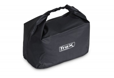 TraX Dry Bag for 45L Side Cases BCK.ALK.00.165.10000/B SW-Motech