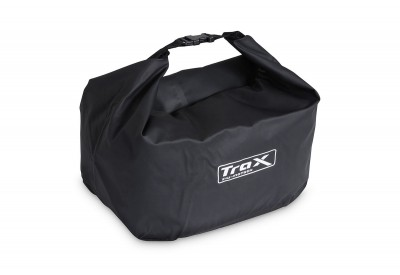 TraX Dry Bag For 38L Top Case BC.ALK.00.165.15000/B SW-Motech