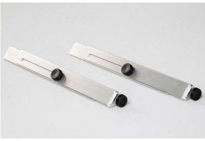 TraX Adventure Table Legs For Camping Table ALK.00.732.10100 SW-Motech