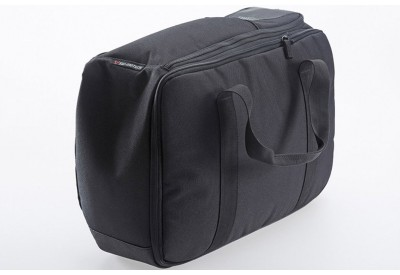 TraX Inner Bag for 37-45L Side Cases BC.ALK.00.732.10000/B SW-Motech
