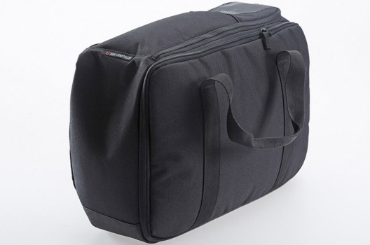 TraX Inner Bag for 37 & 45L Side Cases